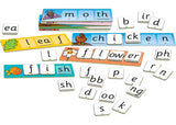 Orchard Toys - Match and Spell Next Steps