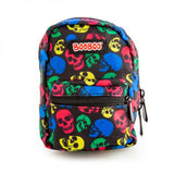 BooBoo Mini Back Packs
