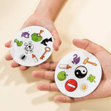 Spot It! Dobble Card Game