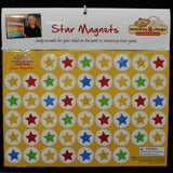 Monkey & Chops - Magnetic Sheets Additional