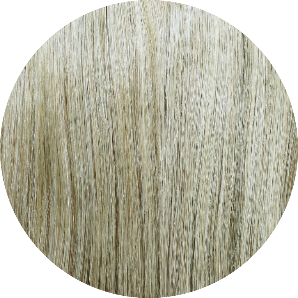 BEACH BLONDE TEN PIECE (18'')