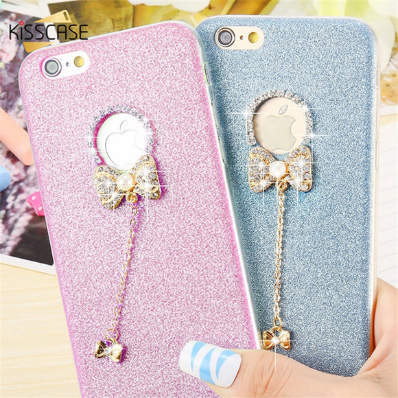 Magic Mirror Phone Case