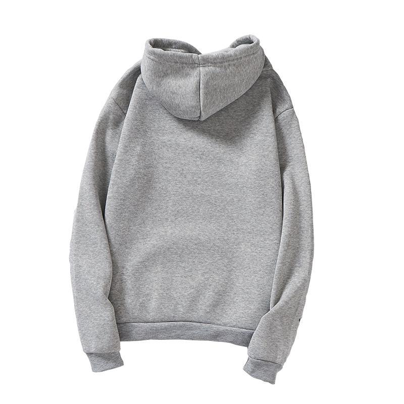 Daddy Hoodie - sweater