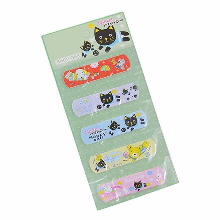 kawaii japan band-aids bandages kawaiiness cute sweet little space ouchies boo-boos ddlg