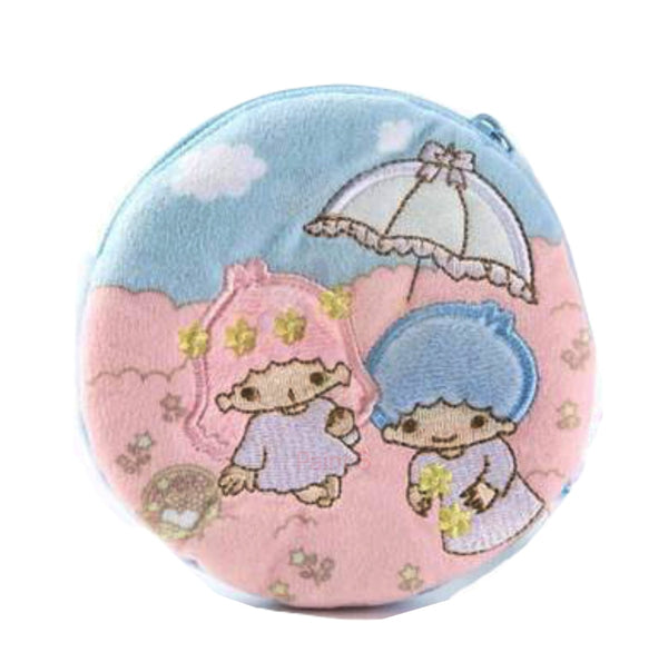 Kawaii Character Coin Purse - Purse