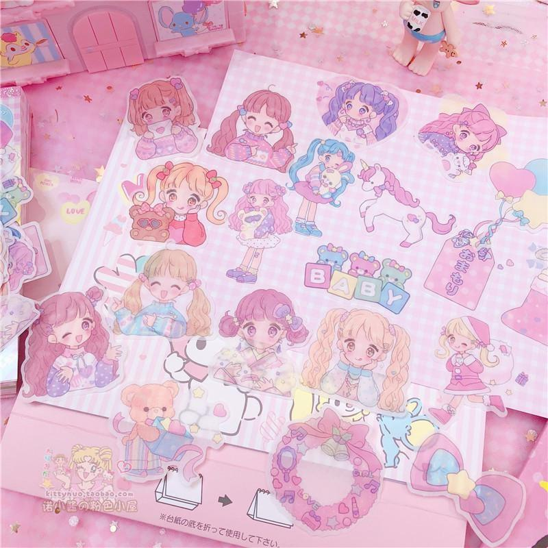 Littlespace Sticker Lot Abdl Ageplay Kink Stationary Kawaii Babe We invest in our members with dynamic programming, engaging learning opportunities and creative coworking. kawaii sticker lot
