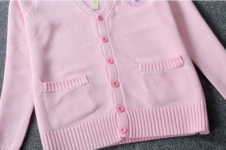 Melody Cardigan - sweater