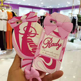 Pink Candy Phone Case - Phone Case