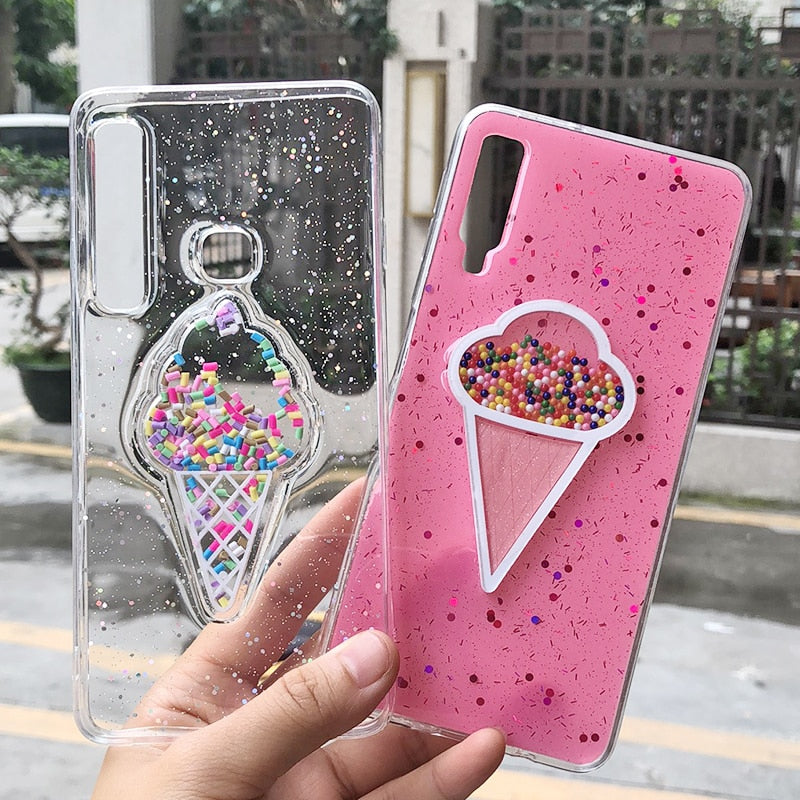 Sprinkles iPhone & Android Case
