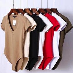 Traditional Bodysuits