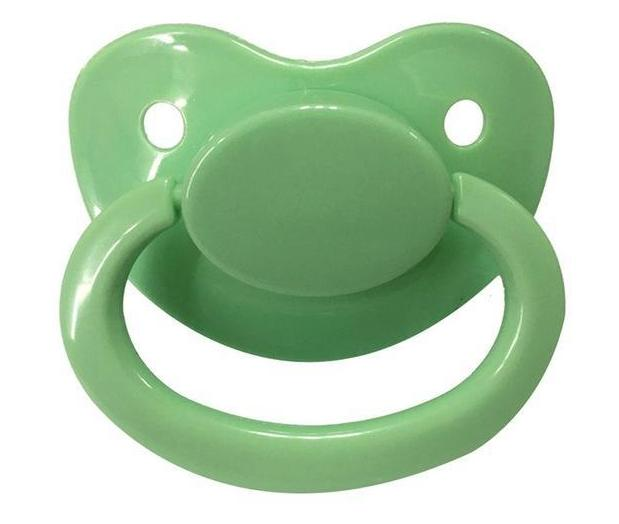 Adult Pacifier Binky For DDLG CGL Age Regression ABDL | Kawaii Babe