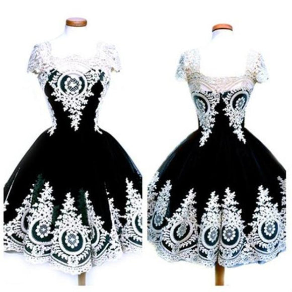 vintage victorian ball gown dress lolita fashion plus size style white lace velvet colonial era by kawaii babe