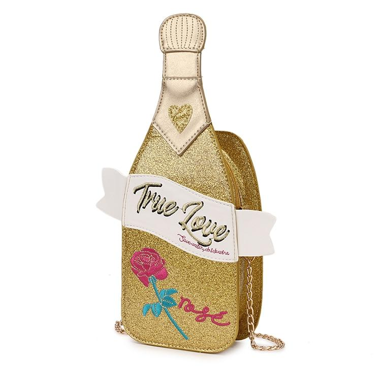 True Love Purse