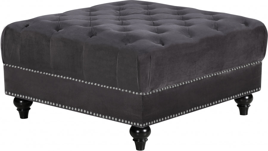 Finn Collection Ottoman