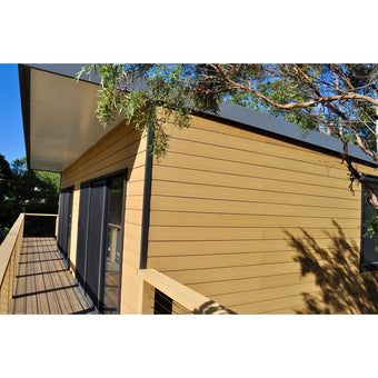 DECKO Cladding WP04 on sale- 2900/176/20mm (price/board) - decko.com.au