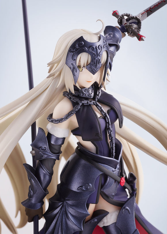 [PO] CONOFIG FATE/GRAND ORDER AVENGER / JEANNE D'ARC (ALTER)