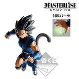 Ichiban Kuji Dragon Ball Battle of World with Dragonball Legends (Single Ticket)