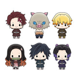 [PO] Chokorin Mascot Demon Slayer
