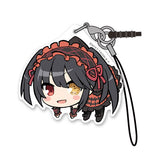 [PO] Date A Live III Acrylic Pinched Strap