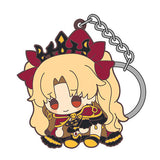 [PO] Fate/Grand Order -Demonic Battlefront: Babylonia Pinched Keychain