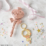 Ichiban Kuji Sailor Moon Dreamy Colors Collection (Single Ticket)
