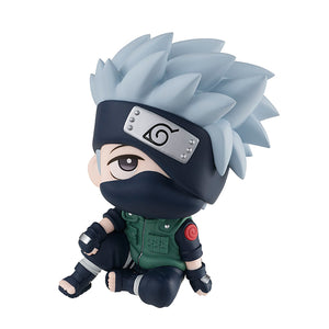 [PO] LOOK UP SERIES NARUTO - HATAKE KAKASHI
