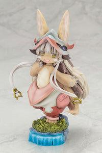 [PO] Made in Abyss - Nanachi