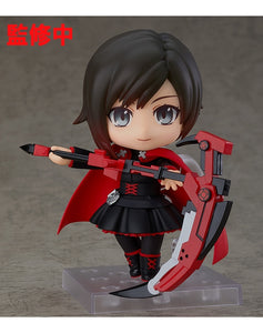 [PO] Nendoroid 1463 Ruby Rose