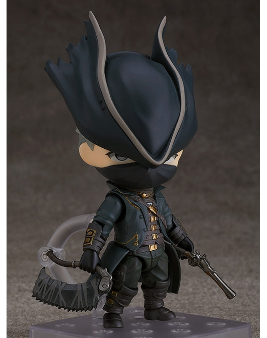 [PO] Nendoroid 1279 Hunter