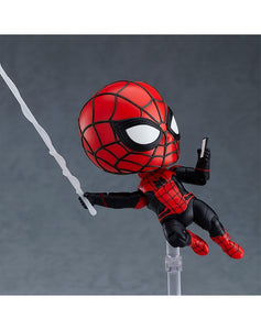 [PO] Nendoroid 1280 Spider-Man: Far From Home Ver.