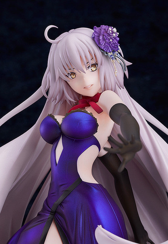 [PO] Avenger/Jeanne d'Arc (Alter): Dress Ver.