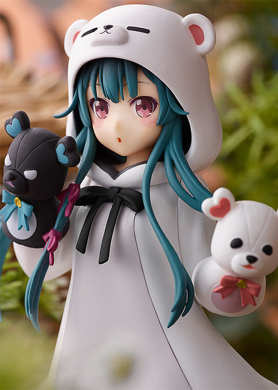 [PO] POP UP PARADE Yuna: White Bear Ver.