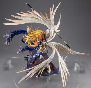[PO] Precious G.E.M. Series Digimon Adventure Angemon 20th Figurine
