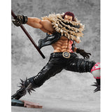 [PO] Portrait Of Pirates One Piece Katakuri [SA-MAXIMUM]
