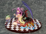 Jibril: Great War Ver.