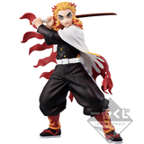 [PO] Ichiban Kuji Demon Slayer the Movie -Mugen Train (Single Ticket)