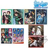 [PO] Ichiban Kuji Demon Slayer III (Single Ticket)