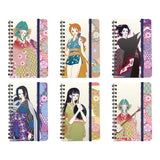 Ichiban Kuji ONE PIECE Girl's Collection -Hana-