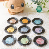 Ichiban Kuji Pokemon Eevee & Melodies (Single Ticket)