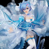 [PO] Rem Cyrstal Dress Ver