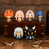 Ichiban Kuji That Time I got reincarnated as a Slime -Harvest Festival-