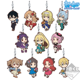 [PO] Ichiban Kuji Sword Art Online ~The 10th Anniversary Party!~ (Single Ticket)