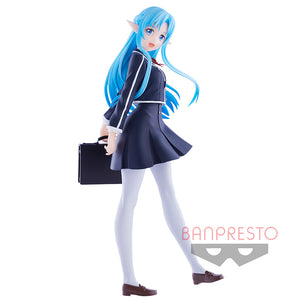 Asuna -School Uniform Ver- EXQ