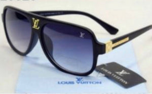 Louis Vuitton monogram Shades