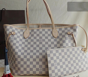 Louis Vuitton Handbags replica