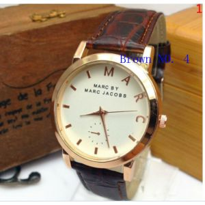 Marc Jacob Watch