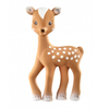 Sophie the Giraffe - Fanfan the Fawn
