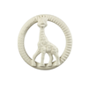 Sophie the Giraffe - So Pure Circle Teether