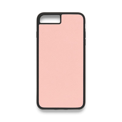 iPhone 7/8 Plus Case - Pale Pink
