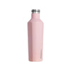 Canteen - Corkcicle 16oz Rose Quartz